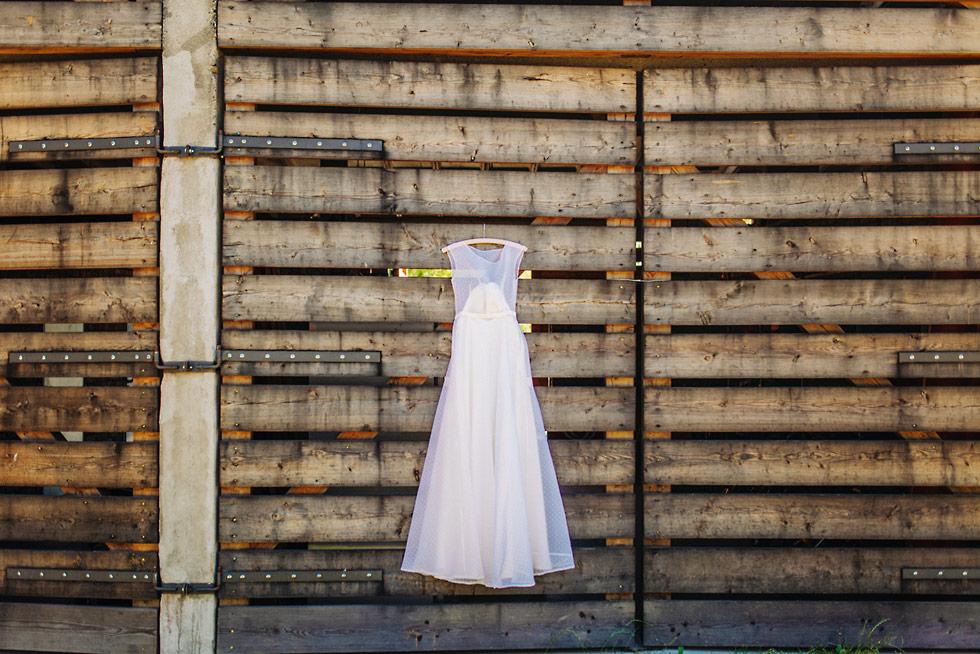13-fotka-svatebnich-satu