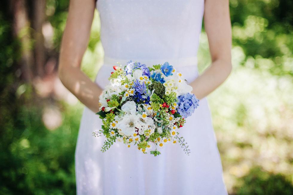 430-svatebni-kytice-nevesty