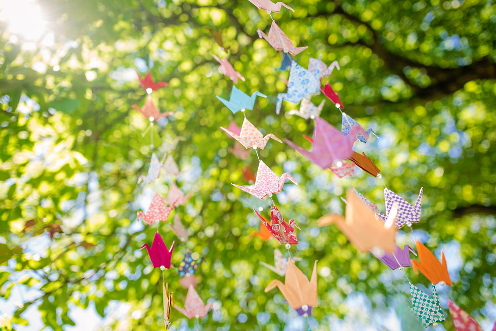 8-svatebni-origami