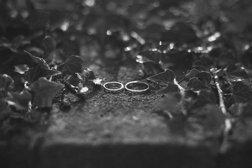 Svatební fotograf Jižní Morava