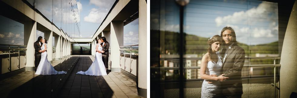 Svatební fotograf Zlín