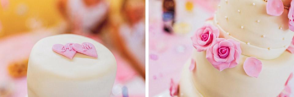 detaily-svatebniho-dortu