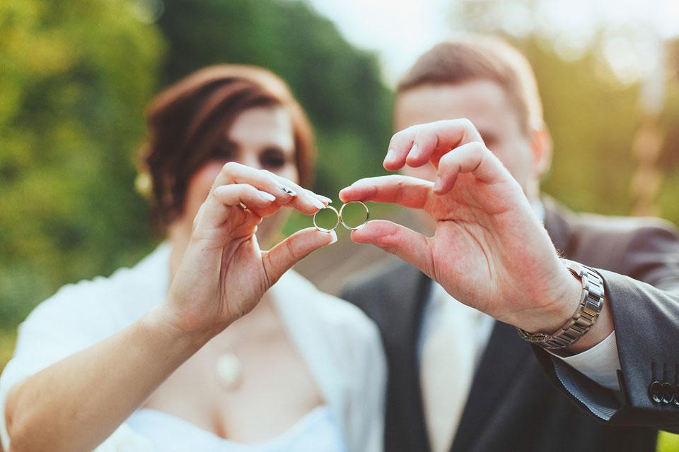 fotka-detailu-svatebnich-prstynku