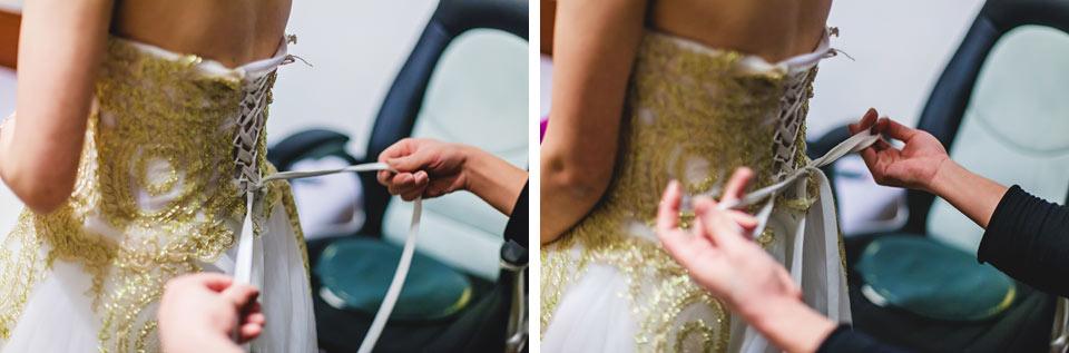 fotka-snerovani-svatebnich-satu