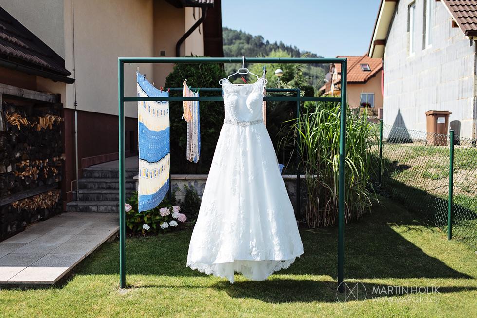 fotografie-svatebnich-satu