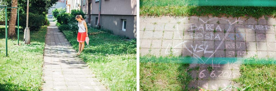 fotografie-z-prekvapeni-pro-nevestu-a-zenicha