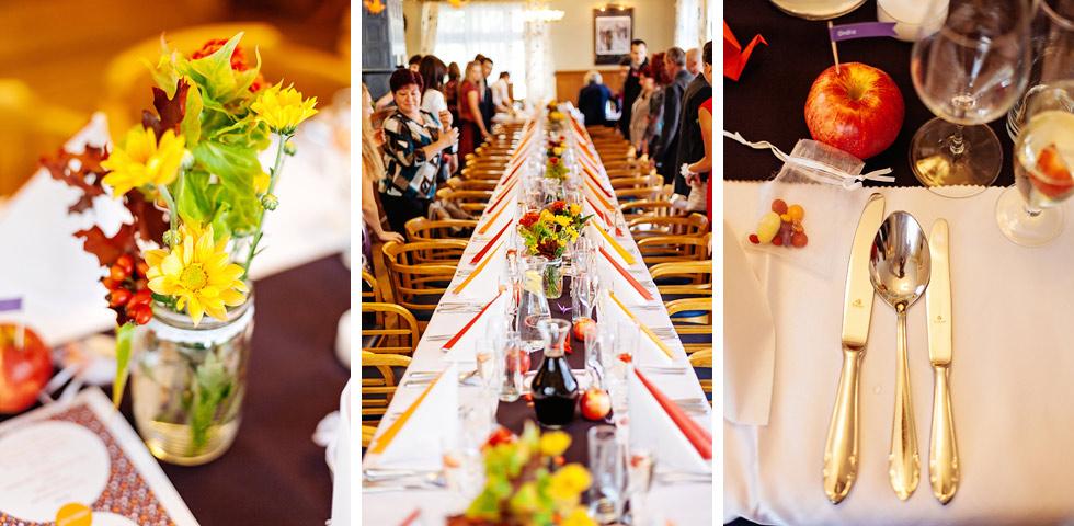 krasna-slavnostni-svatebni-tabule