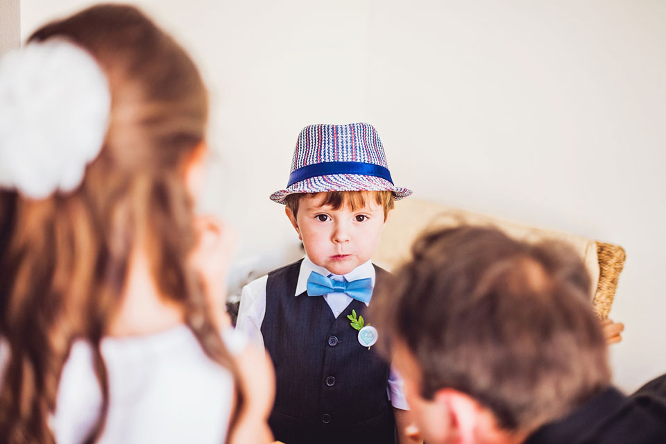 maly-svatebnihost