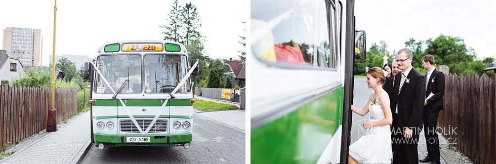 nastup-do-svatebniho-autobusu