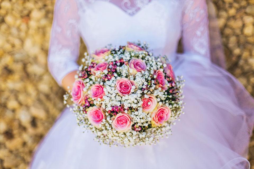 nevestina-svatebni-kytice