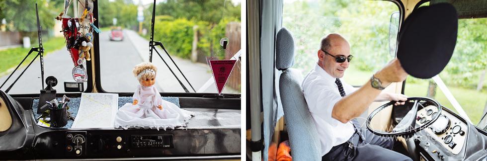 pan-ridic-svatebniho-autobusu