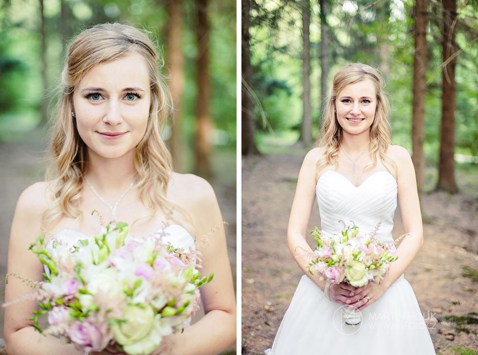 portret-nevesty-v-lese