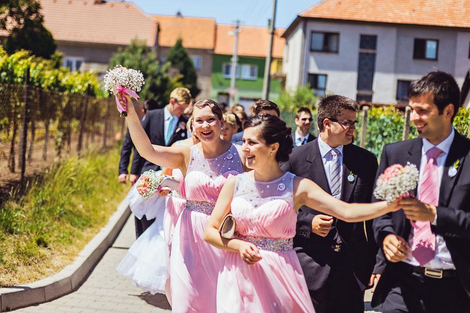 procesi-svatebcanu-smerem-k-obradu