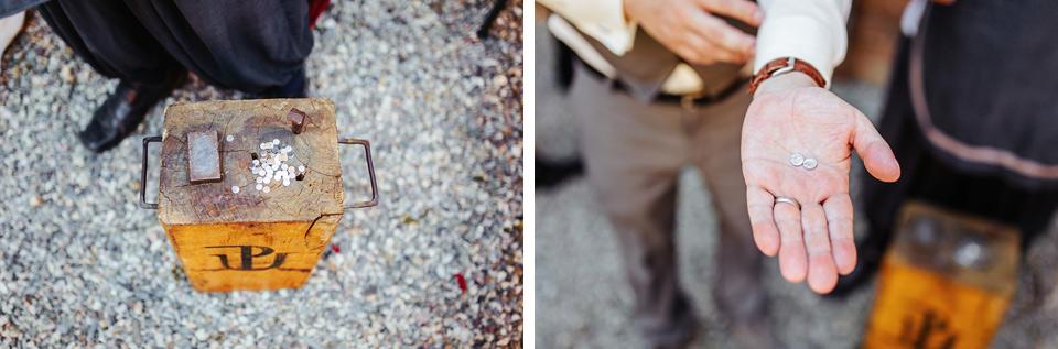 razba-svatebnich-minci-na-krelove