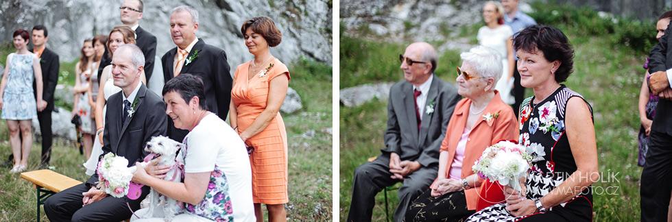 rodice-na-svatebnim-obradu