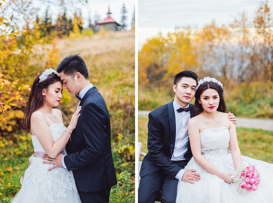 romanticka-svatebni-fotografie-nevesty-a-zenicha