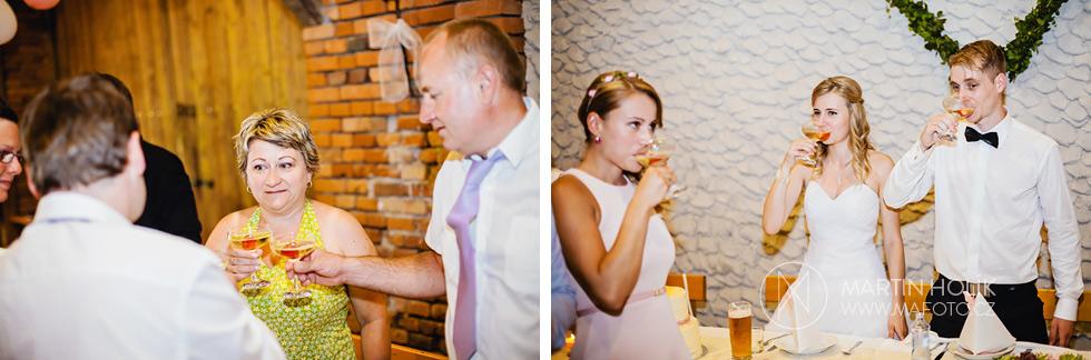 slavnostni-pripitek-na-svatebni-hostine