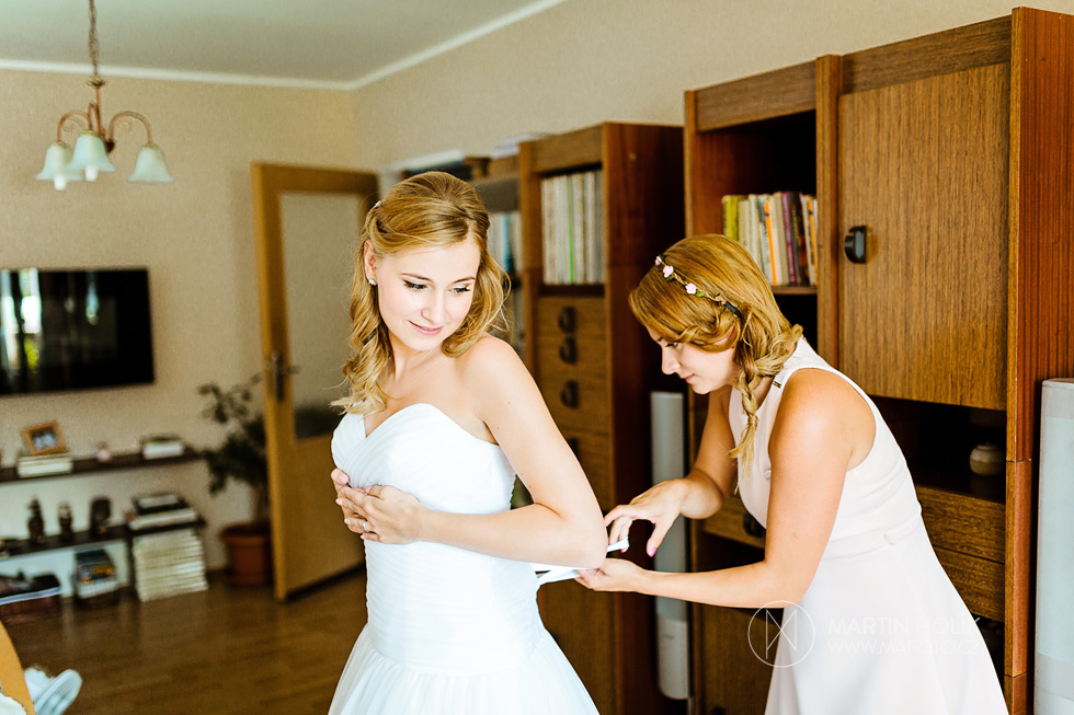 snerovani-svatebnich-satu