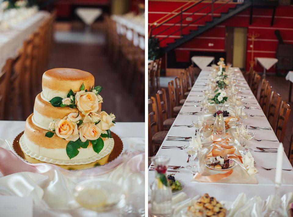 svatebni-dort-a-svatebni-tabule