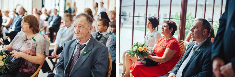 svatebni-hoste-na-svatebnim-obradu