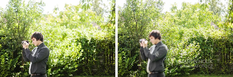 svatebni-kameraman-nataci-svatebni-obrad