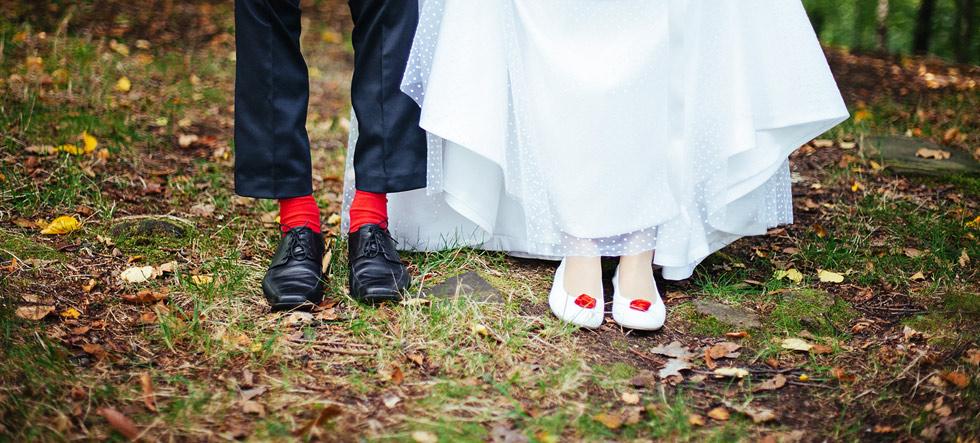 svatebni-obuv