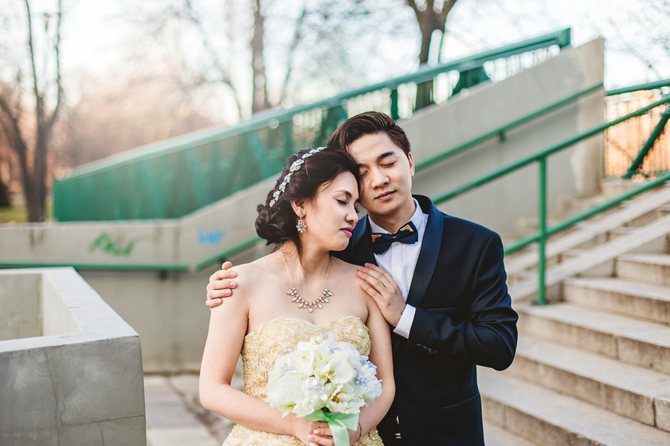 svatebni-romantika-u-mostu
