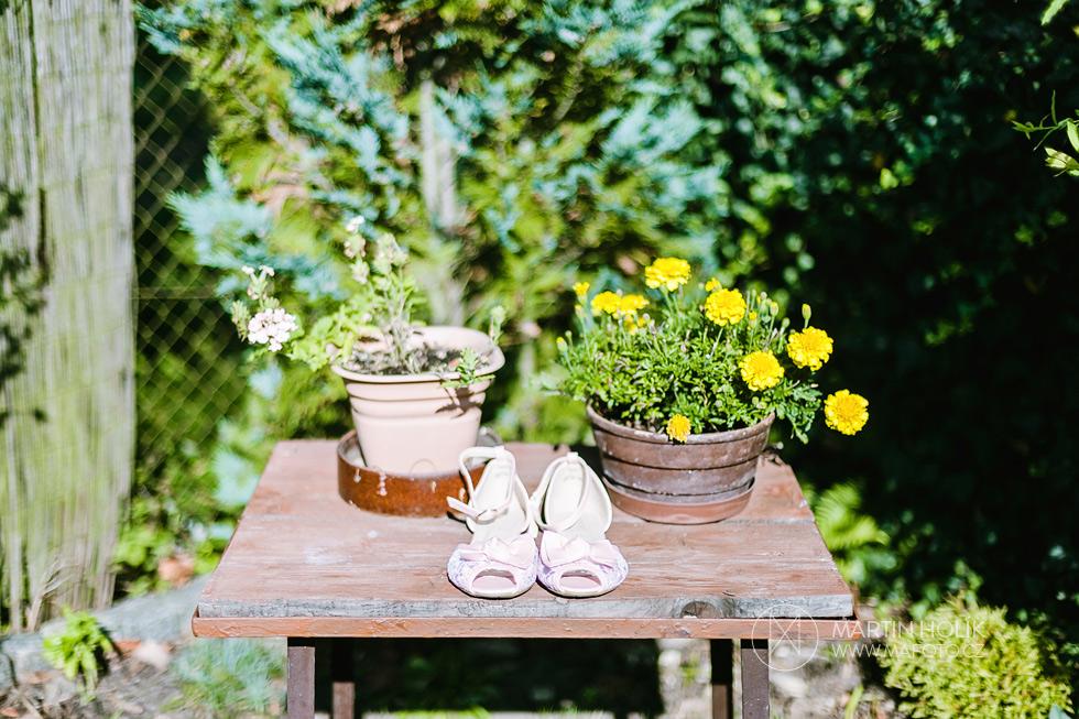 svatebni-strevice-a-kvetiny