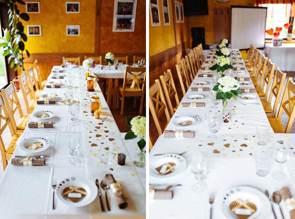 svatebni-tabule-v-restauraci