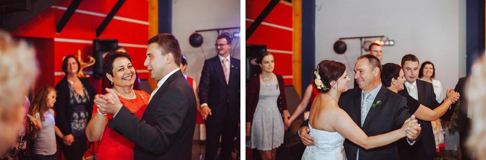 svatebni-tancovacka-na-svatbe