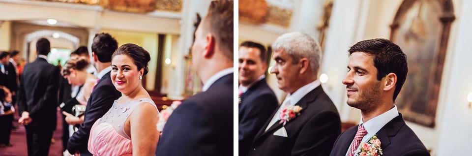 svedci-na-svatbe-cekaji-na-nevestu