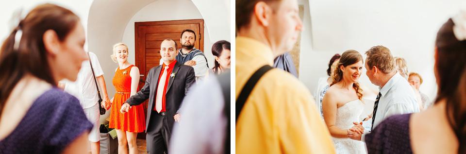 tance-na-svatbe