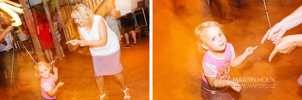 tanci-uplne-vsichni