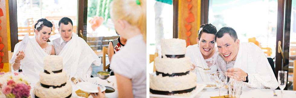 tradicni-svatebni-polevka