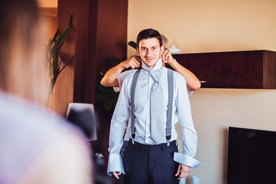 vazani-kravaty-zenichovi