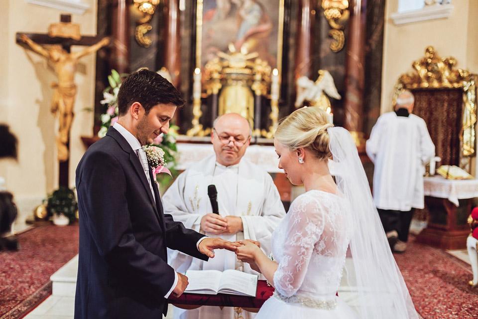 vymena-svatebnich-prstynku