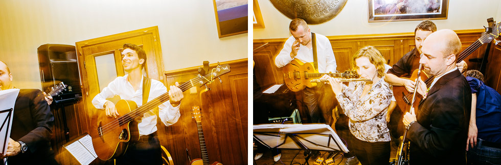 zenich-si-zahral-na-kytaru